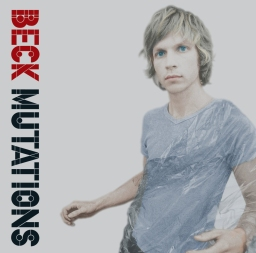 day89-beck-mutations