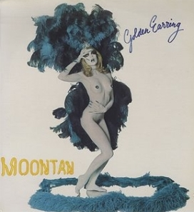 Golden_Earring_-_Moontan