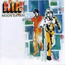 Moonsafari.air.albumcover