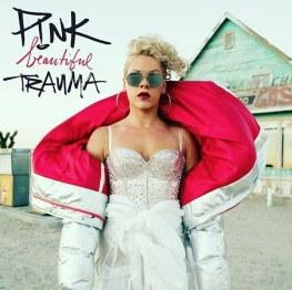 pink-beautiful-trauma-tracklist