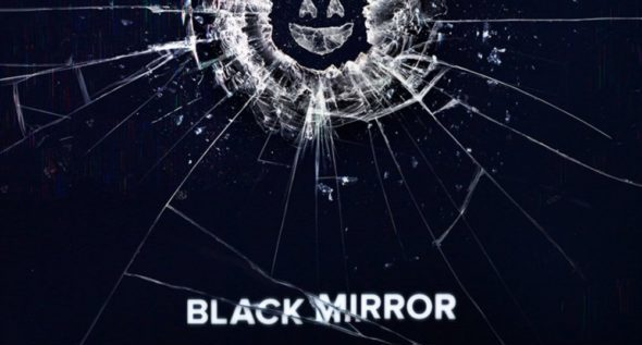 black-mirror-season-3-poster-e1488117868943.jpg