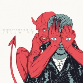 qotsa-villains-album-art.jpg