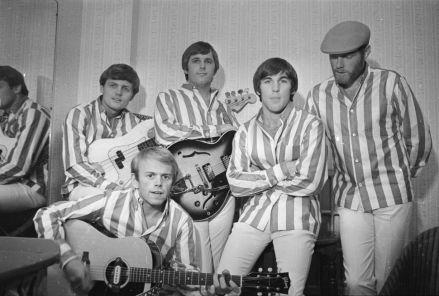 the bb 1967.jpg