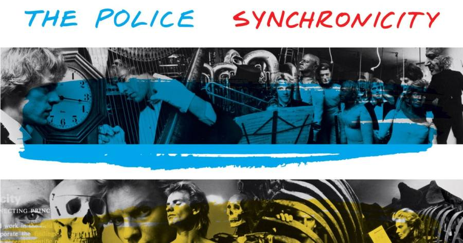 the-police-synchronicity-16ba97a3-6be6-4834-8844-a63c29e34d80