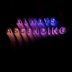 franz_Always_Ascending