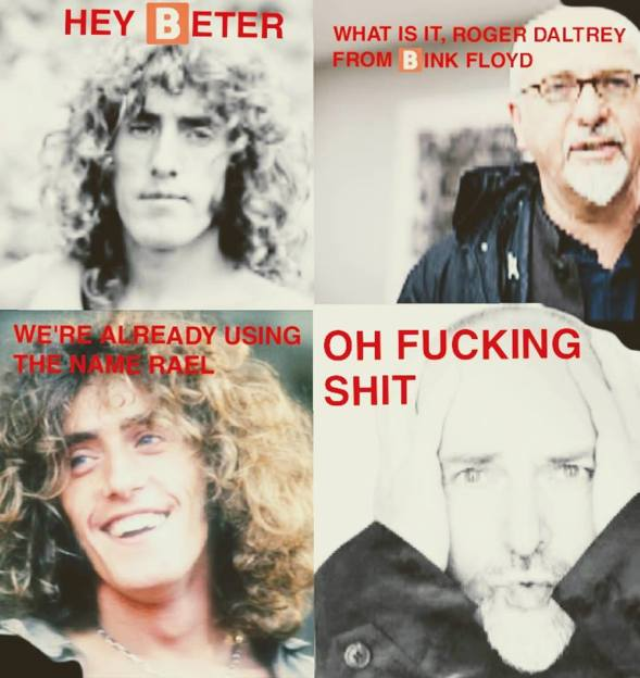 daltrey and gabriel.jpg