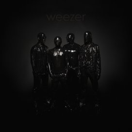 weezer-black (1).jpg